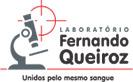 clientes-laboratorio-fernando-queiroz