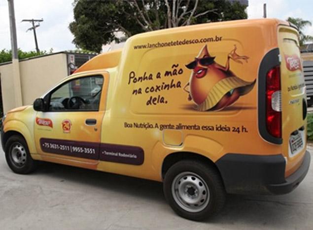 img-servicos-delivery
